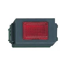 Đèn báo WEG3032RH