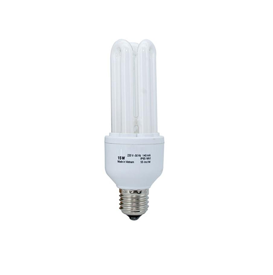 Đèn compact CFL 3UT4 XX W IP65 NN1 (nuôi cấy mô)