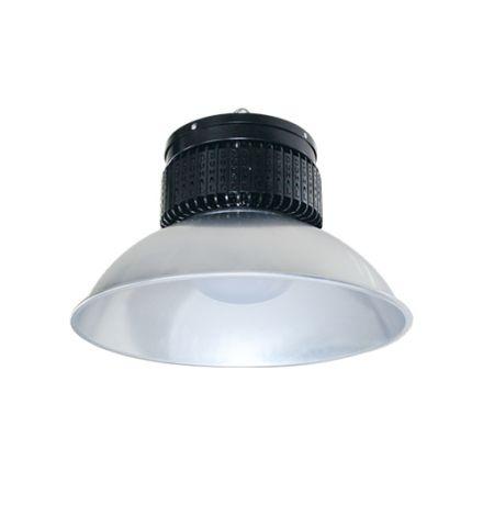 Đèn công nghiệp LED 200W (SAPB512)
