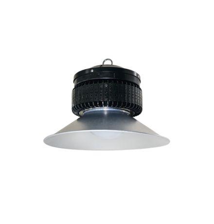 Đèn công nghiệp LED 80W (SAPB508)