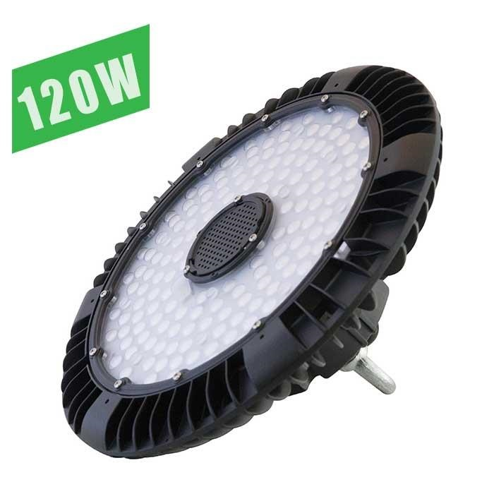 Đèn led High Bay UFO
