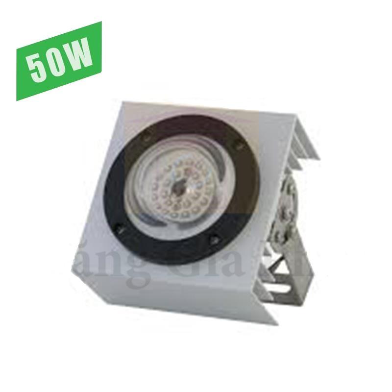 Đèn led chuyên dụng câu mực 30W D CM01L/30W