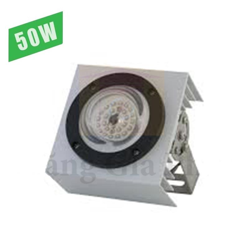 Đèn led chuyên dụng câu mực 50W D CM01L/30W