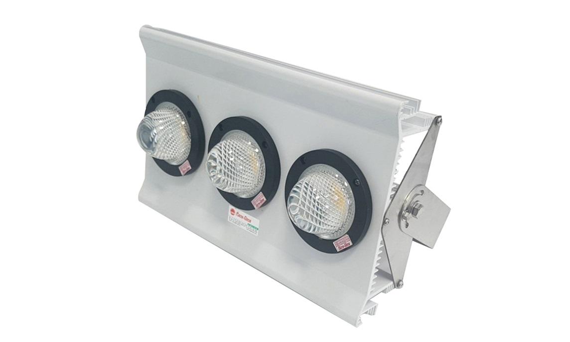Đèn led chuyên dụng đánh cá 300W D DC PX 04L/300W