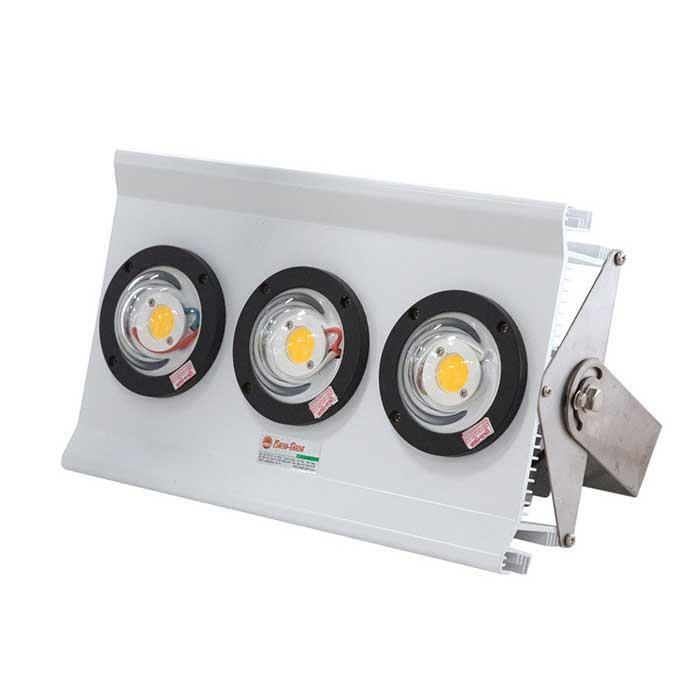 Đèn led chuyên dụng đánh cá 300W D DC04L/300W