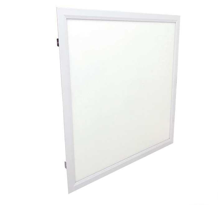 Đèn led panel siêu mỏng 40W không phụ kiện D P04 60x60/40W