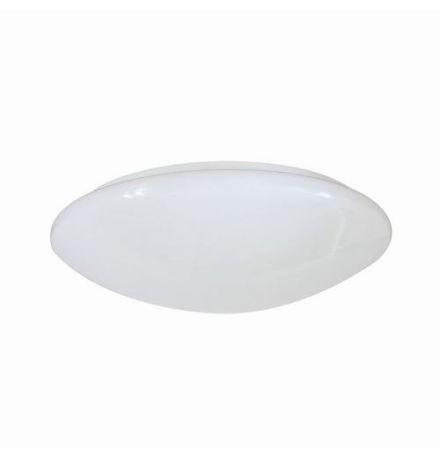 Đèn ốp trần LED 12W SDFB812