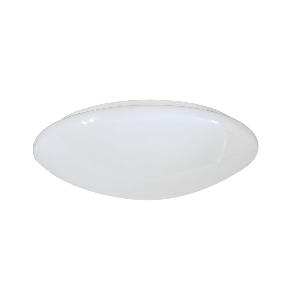 Đèn ốp trần LED đổi màu 18W (SDFB0181)