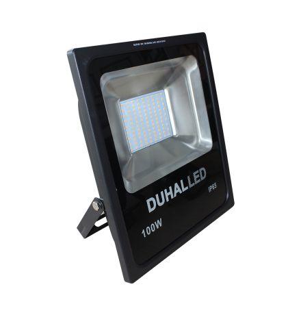 Đèn pha LED 100W (SDJD1001)