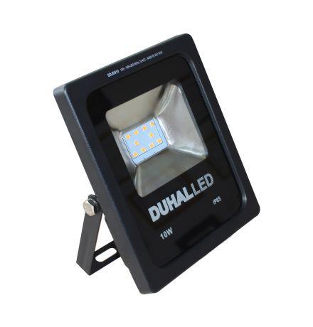 Đèn pha LED 10W (SDJD0101)