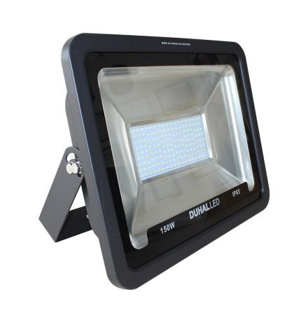 Đèn pha LED 150W (SDJD1501)