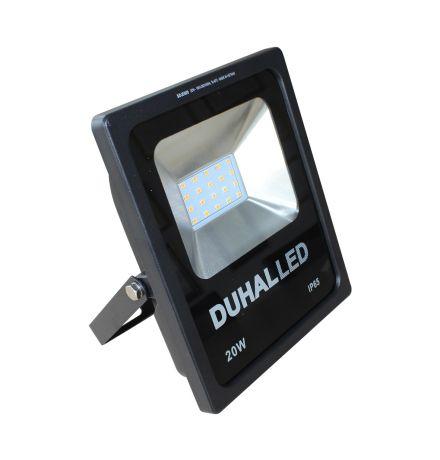 Đèn pha LED 20W (SDJD0201)
