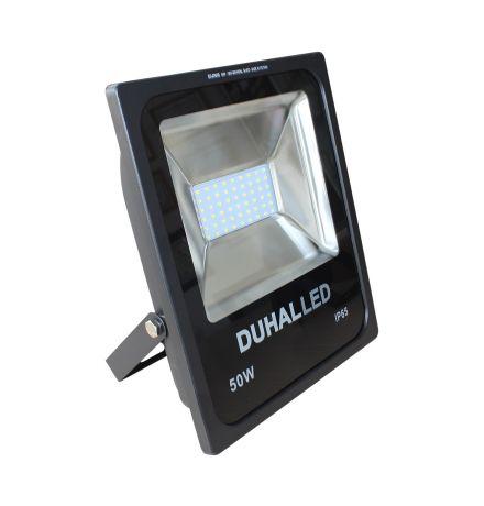 Đèn pha LED 50W (SDJD0501)