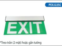 Đèn thoát hiểm