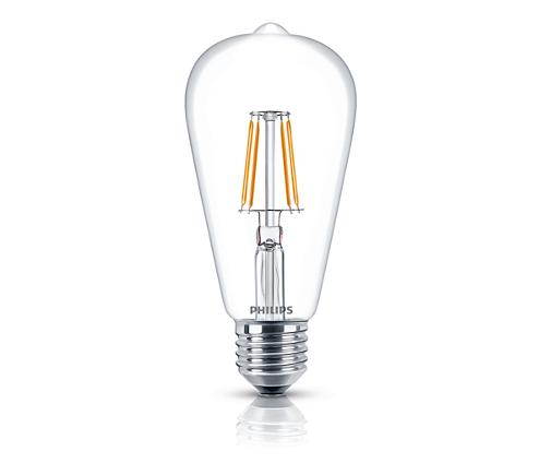 LED Bóng đèn