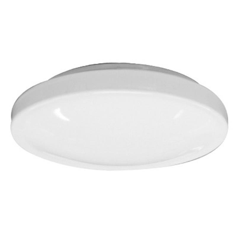 LED Ốp trần đổi màu Ø 480 50W D LN03L ĐM 480/50W