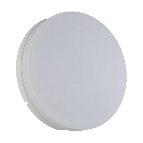 LED Ốp trần đổi màu 12L tròn 18W D LN12L ĐM 220/18W