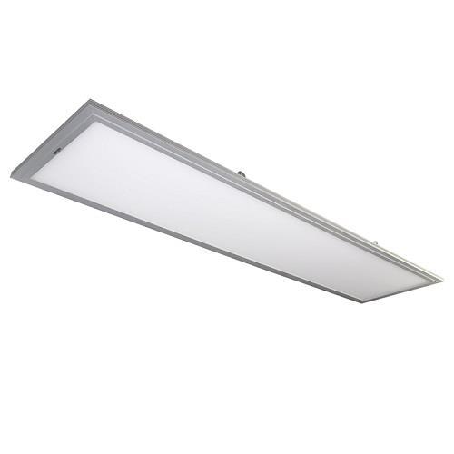 LED Panel chữ nhật 40W D P08 30x120/40W