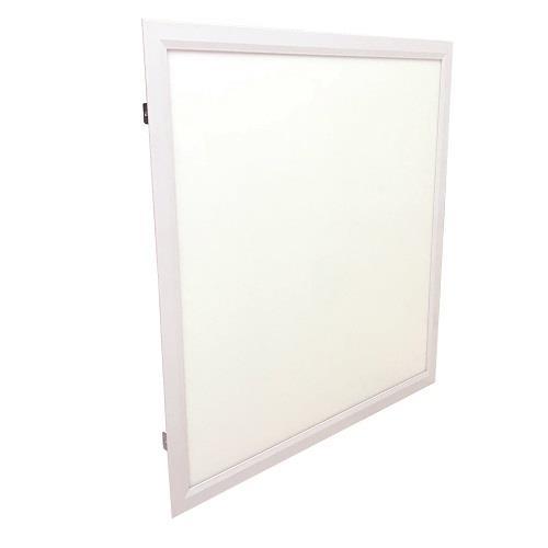 LED Panel vuông 40W D P06 60x60/40W
