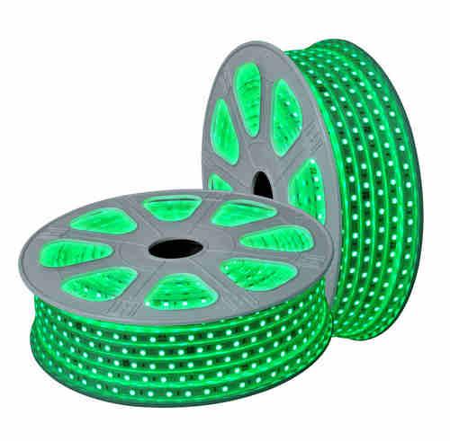 LED dây ánh sáng xanh lá 6W/m (LDL01)