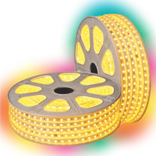 LED dây đổi màu 6W/m (LDM01)
