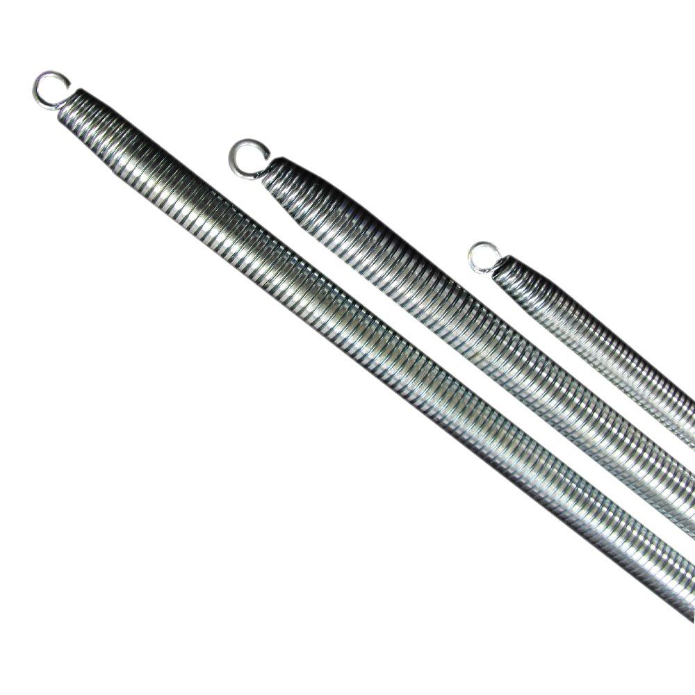 Lò xo uốn ống 750N