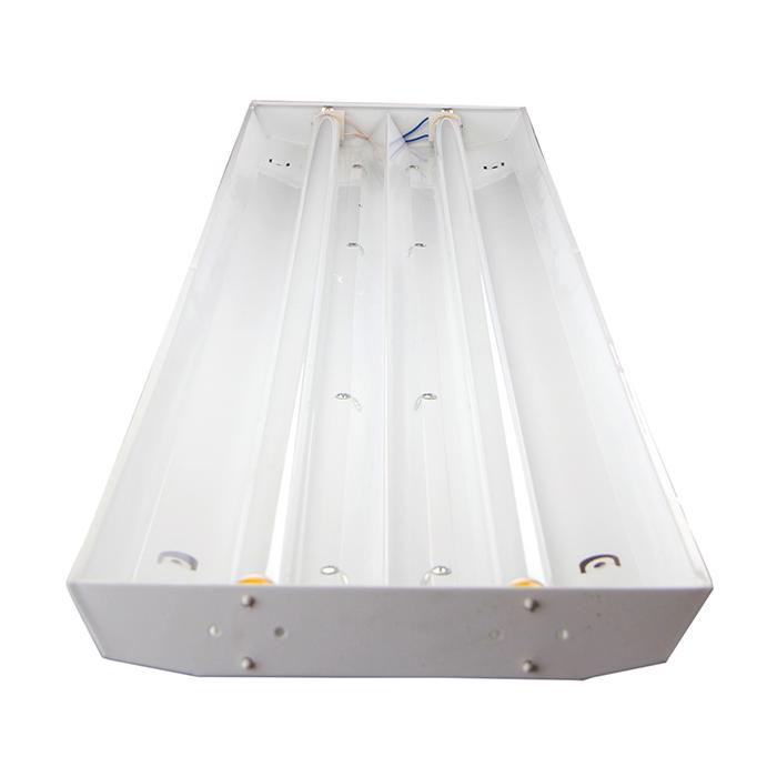 Máng đèn huỳnh quang nông nghiệp 2 x 36W M NN01 2x36W