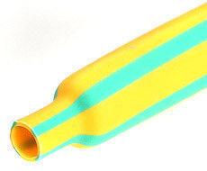 Ống co nhiệt TE DRS180, 25m/cuộn