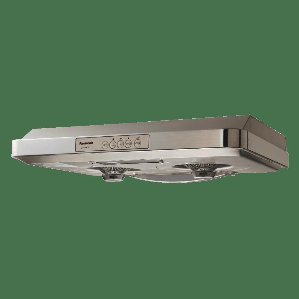 Quạt hút khói FV-70HQD1