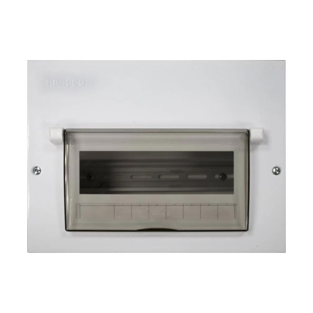Tủ điện NDP110