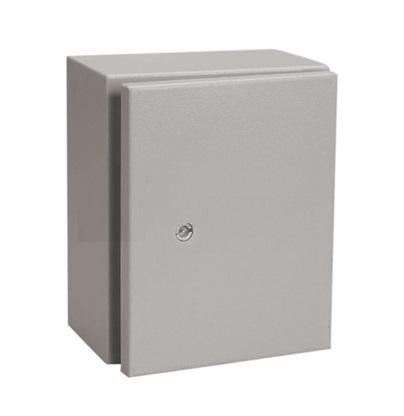 Vỏ tủ điện H1200 x W800 x D350 x 1.2mm